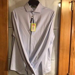 NWT Murano Dress shirt